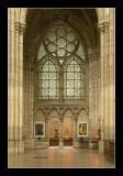 Saint Denis 11