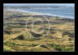 Dunes de Biville et flamanville