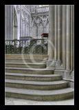 Cathedrale de Bayeux 7