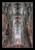 Cathedrale de Dol de Bretagne 1