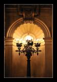 Opera Garnier - Paris 1