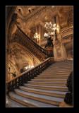 Opera Garnier - Paris 7