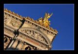 Opera Garnier - Paris 13