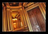 Opera Garnier - Paris 16