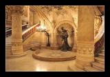 Opera Garnier - Paris 17