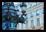 Opera Garnier - Paris 19