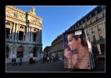 Opera Garnier - Paris 20
