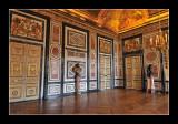 Inside Versailles Palace 13