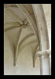 Abbaye de Fontevraud 4