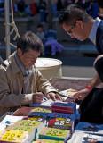 Maki Kaji, The Father of Sudoku
