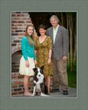 easter_family_portrait