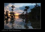 Lake Martin 6 20 06