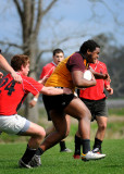 rugby_2_08