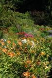 Butchart Gardens Victoria