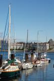 Fisherman's Wharf  Victoria