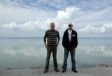 Balatoni körutazás 2010 - A trip around Lake Balaton 2010