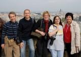 Pbase találkozó - Budapest 2012.   -   Pbase meet up - Budapest 2012