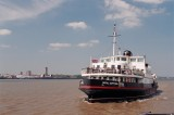 A Mersey mentén - Along the Mersey