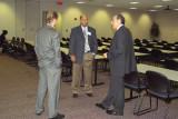 September 17, 2009: Estate Planning & Taxation