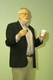 September 23, 2010: Financial Planning Topics