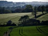 Quarndon, Derbyshire