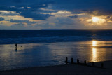 East Wittering Sunsets