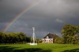 Noord Oost Friesland