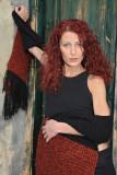 Red hair rde�i lasje_MG_4741-11.jpg