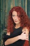Red hair rde�i lasje_MG_4739-11.jpg