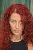 Red hair rde�i lasje_MG_47401-11.jpg