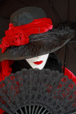 venice_carnival_masks__beneke_maske