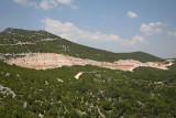 Construction of highway in Dalmatia gradnja avtoceste v Dalmaciji_MG_0225-11.jpg
