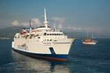 Ship Liburnija ladja_MG_2025-11.jpg