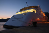 Ship La Belle de L'Adriatique ladja_MG_22861-11.jpg