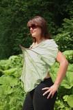 Isa with leaf Isa z listom_MG_0138-11.jpg