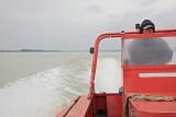 On the boat na čolnu_MG_8180-11.jpg