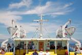 Ferryboat trajekt_MG_9166-11.jpg