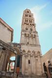 Split, cathedral of st. Duje katedrala Sv. Duje_MG_9205-11.jpg