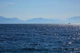 On the horizon na obzorju_MG_9157-111.jpg
