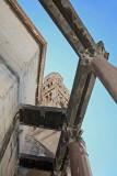 Split, the bell tower zvonik_MG_9238-11.jpg