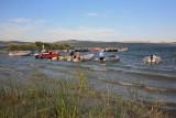 Vrana lake_MG_9297-11.jpg