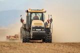 Tractor traktor_MG_3752-111.jpg