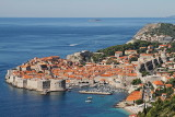 Dubrovnik_MG_4524-11.jpg