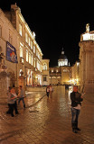 Dubrovnik_MG_42241-11.jpg