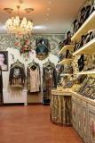 Boutique in Dubrovnik butik v Dubrovniku_MG_4201-11.jpg