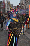 Carneval costum and bubble_MG_1975-1.jpg