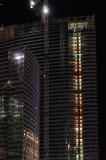 Las Vegas Autumn 2008