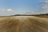 Some Images from the  Island Borkum