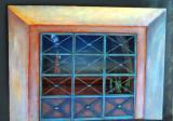 mexican_doors__windows