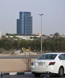 Saudi Arabia in 2009: Al Khobar